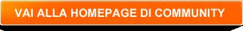Vai alla Homepage di Community