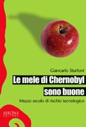 Le mele di Chernobyl sono buone