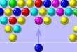 giochi_bubbles2_110.jpg