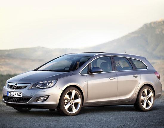 Image search: 2012 Bmw X3 Diesel Usa