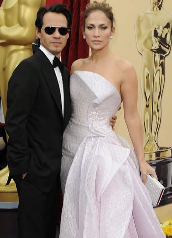 Jennifer Lopez Oscar on Jennifer Lopez Oscar