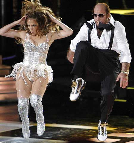 Jennifer Lopez   Cruise on Jennifer Lopez Tom Cruise Jpg