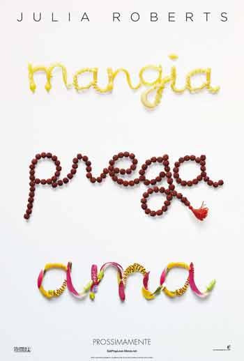 http://images.virgilio.it/sg/cinema-tv2009/upload/man/0000/mangia-prega-ama-loc2.jpg