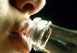 acqua gasata bevande 110