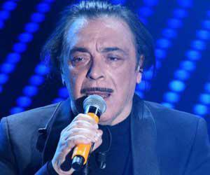 Frassica sconvolge Sanremo: scopri cosa ha detto (video)