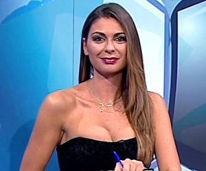 """""""Mostrale"""" è la richiesta fatta a Jolanda De Rienzo in diretta tv"""