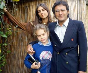 """Romina Power: """"Basta! Silenzio stampa per la mia Ylenia"""""""