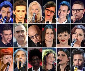 Pronostici Sanremo 2016: chi vincerà il festival? Il sondaggio