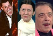 Virginia, Frassica e Ezio Bosso: un Sanremo tra ilarità e commozione