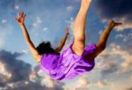 Controllare i propri sogni per realizzare i desideri più profondi