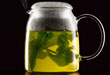tè verde 110