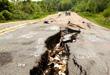 terremoto 110