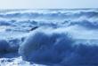 tsunami 110
