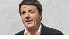 renzi 603