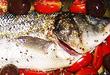 pesce secondonatale 110