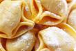 tortellini110