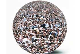 http://images.virgilio.it/sg/gogreen2010/upload/glo/globe-2809.jpg