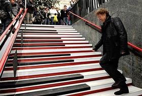 san valentino scale musicali 280