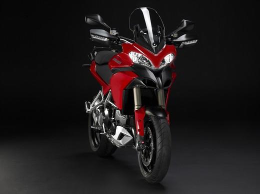 Le moto degli altri: nuova Ducati Multistrada 1200 Ducatimultistrada1200-11896-020-f