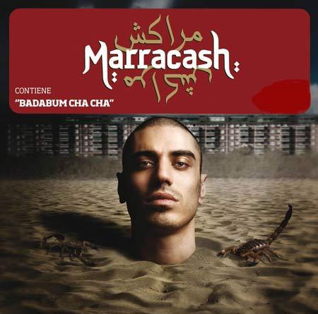 Marracash 2008 [Multi]