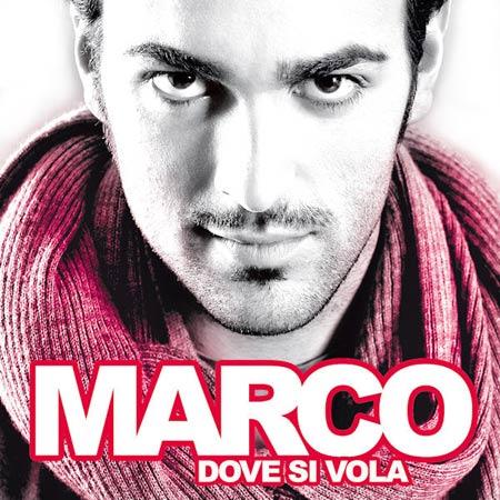 http://images.virgilio.it/sg/musica2008/upload/mar/0006/marco-cover.jpg
