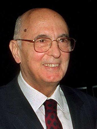 Giorgio Napolitano proposta indulto sovraffollamento carceri