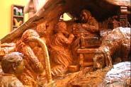 Fiera di Sant'Orso ad Aosta