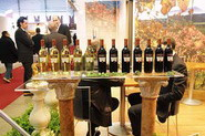 Vinitaly 2011