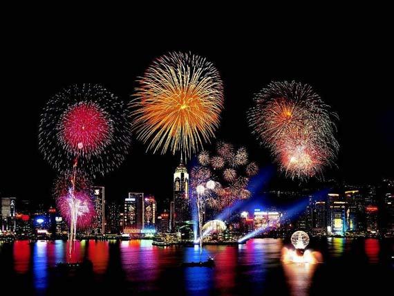 Buon Compleanno Iaco! Capodanno-hong-kong-fuochi-artificio