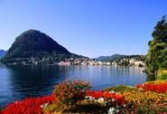 Tour del Canton Ticino