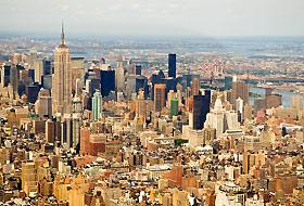 48 ore a New York: 5 cose da fare