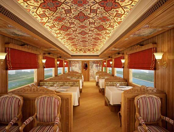 http://images.virgilio.it/sg/viaggi2008/upload/ris/0000/ristorante-maharajas-express.jpg