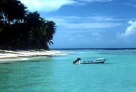 Trinidad e Tobago, le perle delle Antille