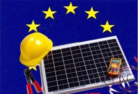 pannelli made in eu